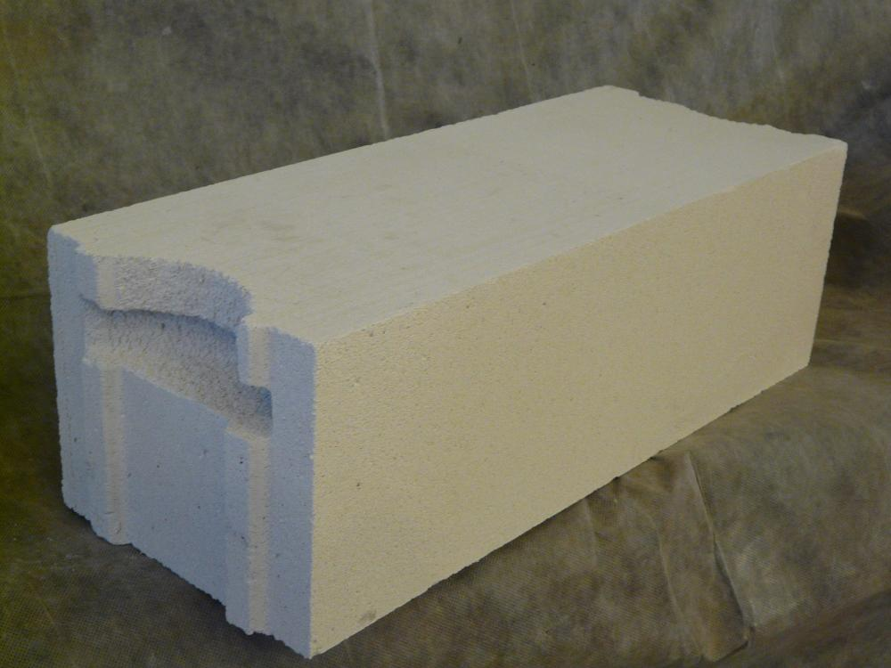 beton kom rkowy ytong i pustaki suporeks dobra cena. Black Bedroom Furniture Sets. Home Design Ideas